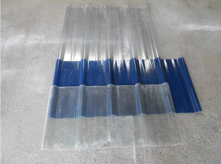 PC阳光板的防老化措施及解决方案
